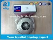 25x52x18mm Stainless Steel 51305 Thrust Deep Groove Ball Bearing High Accuracy