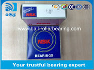Low Price 51309 Single Direction Thrust Ball Bearings , Axial Thrust Bearing