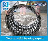 313811 Rolling Mill Machine Bearing Cylindrical Roller Bearings Long Durability 200x290x192mm