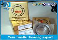 Brass Cage Thrust One Way Ball Bearing 51428 –30 °C - +150 °C Operating Temperature