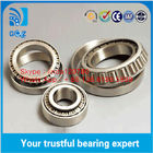 Taper Roller Gcr15 Ceramic Ball Bearings HRC 60-63 Hardness Free Sample