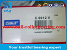 Low Friction Spherical Super Precision Roller Bearing Industrial 60 X 85X 45 mm