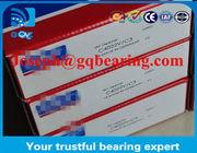 C 4022 V CARB Spherical Toroidal Roller Bearing Professional 110 X 170 X 60 mm