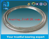 VU 140325 Thin Ball Bearings VU140325 sizes 270x380x35 mm ISO9001