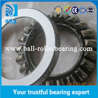 Wearproof Needle Roller Thrust Bearing 294/500 Long Durability With Steel Cage