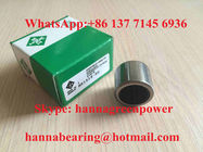 BK1518  BK1518-RS 15x21x18mm Drawn Cup Needle Roller Bearings with Closed End