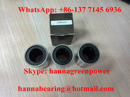 LMB12UU Linear Busing LBB12UU Linear Ball Bearing 19.05x31.75x41.275mm