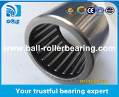 HK series Drawn Cup engine Needle Roller Bearing HK1812 Size 18 * 24 * 12 mm