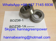 BDZ38-1A Wheel Hub Bearing BD238-1 Angular Contact Ball Bearing 38*68*26mm