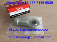 PHS10A / PHS10 Female Rod End Bearing PHS10L Left Hand Rod End 10*26*14mm