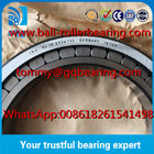 Grease Lubricatinn Semi Locating INA SL182936-XL Cylindrical Roller Bearing