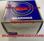 Chrome Steel Material NSK 30TMD02U40A 30TMD02 30TMD02VV Automotive Bearing 30 x 55 x 39 mm