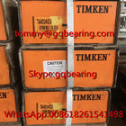 C4 Clearance TIMKEN TA4026V TA4026VC4 Cylindrical Roller Radial Bearing