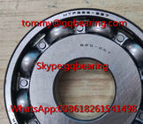 FAG F-566000.07.KL-H92 Single Row Deep Groove Ball Bearing F-566000.07.KL-H92 Auttomotive Gearbox Bearing