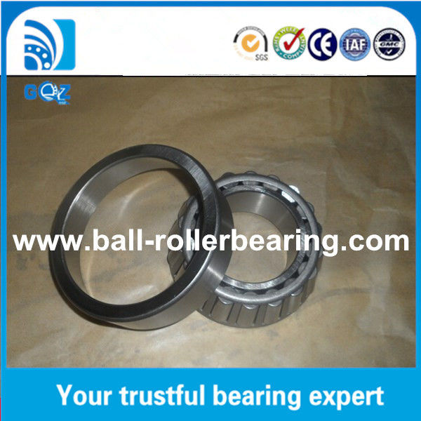 30618 Single row ball bearing 90x170x62 mm Oil Seal high precision bearing