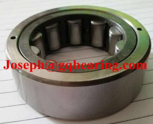 Original Janpan Made UV35-5 Cylindrical Roller Thrust Bearing 35x65x27 Mm