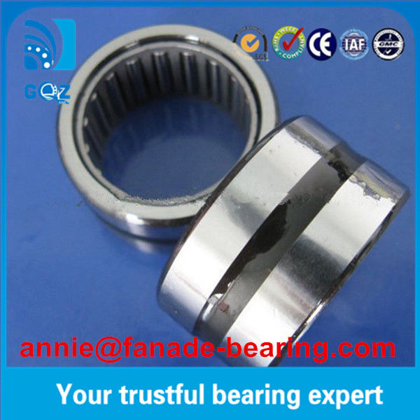 NA 4838 Full Complement Bearings 190x240x50 mm Needle Roller Bearing NA4838 Needle Roller Bearing