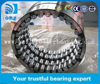 Máquina del laminador 313811 que lleva la durabilidad larga cilíndrica 200x290x192m m de los rodamientos de rodillos