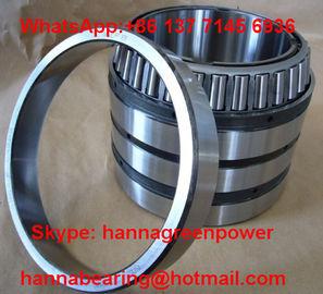 Rodamiento de rodillos de cuatro filas de M272647DW/M272610/M272610D 482.6x647.7x417.512m m